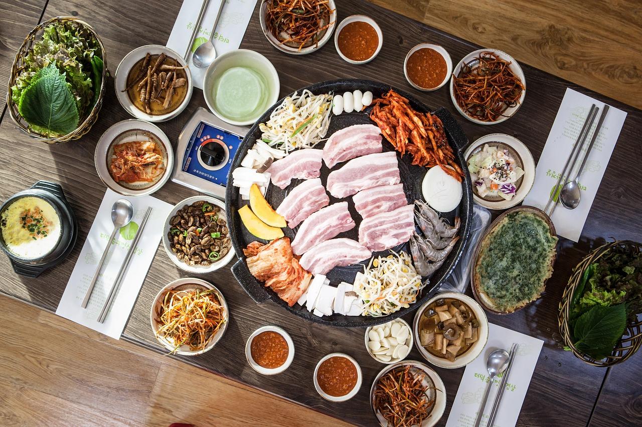 food-3284704_1280