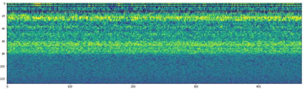 normal_spectrogram.png